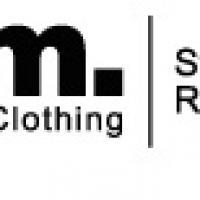A.M. Custom Clothing