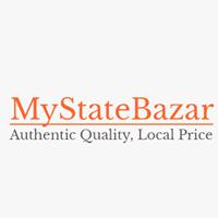My State Bazar