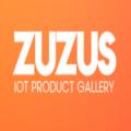 Zuzus Tech