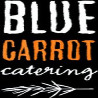 Blue Carrot Catering