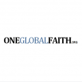OneGlobal Faith