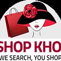 Shop Khoj