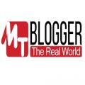 Mt Blogger