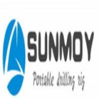 Sunmoy Technology
