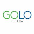 GOLO, LLC