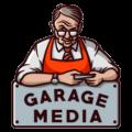 Garage Media