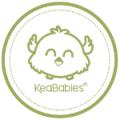 Kea babies