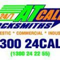 At Call Locksmiths