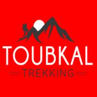 Toubkal Trekking