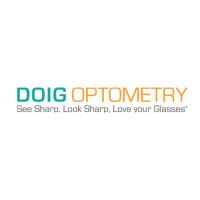 Doig Optometry