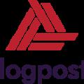 Blog postz