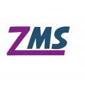 ZMS Consultancy