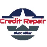 Alex Miller Credit Repair