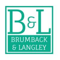 Brumback Langley