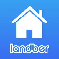 Landber Ha