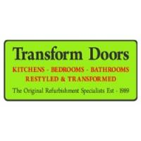 Transform Doors