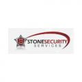 Stone Security Service