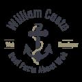 William Casto
