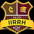 iirrh institute