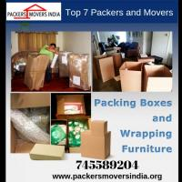 packersmovers india