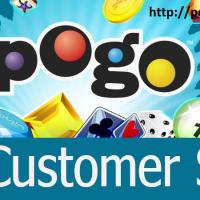 pogo customercare
