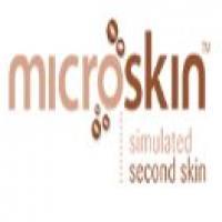 Microskin centre