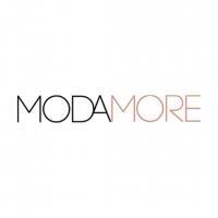 MODAMORE Clothing