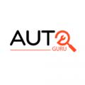 Autoguru Ireland Ltd