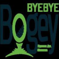 Bye Bye Bogey