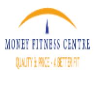 Money Fitness Centre