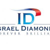 Israel Diamonds