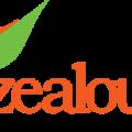 Zealous Herbals