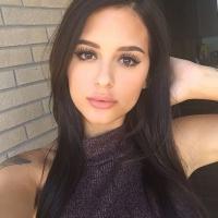 Daniela-Doll