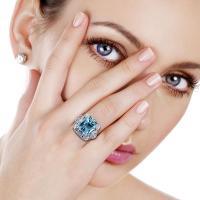 AOV Crystals