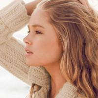 Emily Simmons