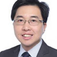 Teo Han Siang