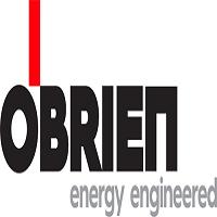 O'brien Boiler Services
