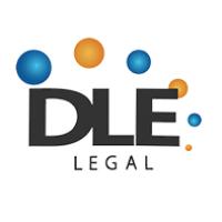 DLE Legal