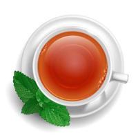 Vicky Tea