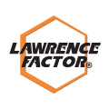 Lawrence Factor Inc