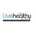 Live Healthy Live Longer