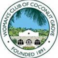 Woman's Club C Grove