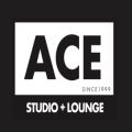 ACE Daylight Studio