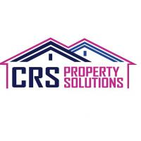 CRS Property Solutions