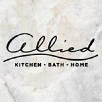 Allied Kitchen & Bath