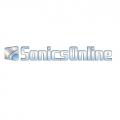 Sonics Online