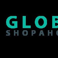 Global Shopaholics