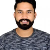 Akashdeep Sharma