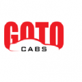 GOTO CABS