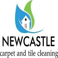 Newcastle Carpet Cleaning